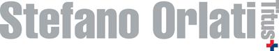 stefano-logo.png
