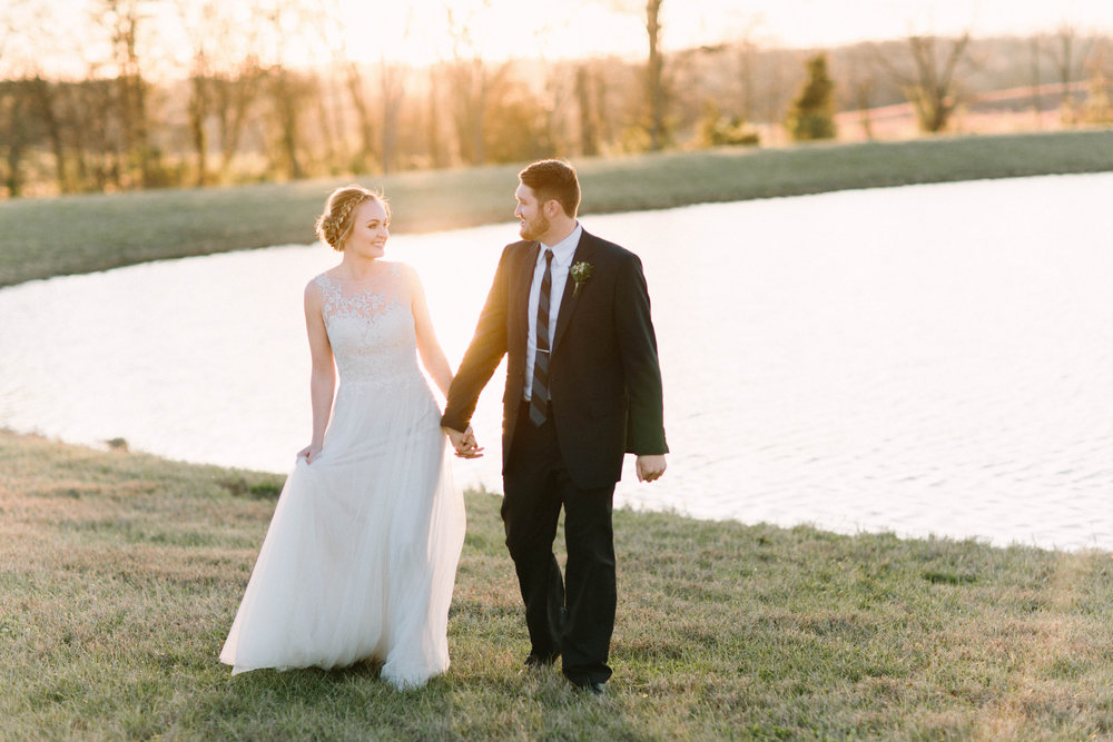 2017 Styled Shoot At The Pour Vineyard Veronica Young Photog-Final Gal-0192.jpg