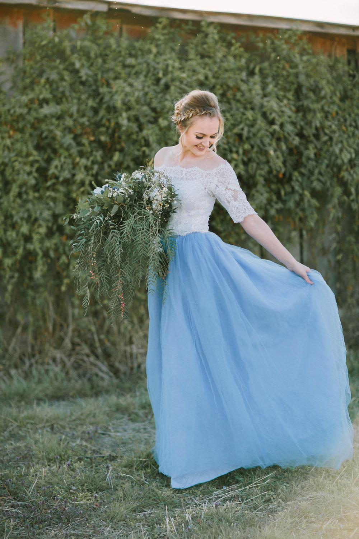 The_Pour_Vineyard_Wedding