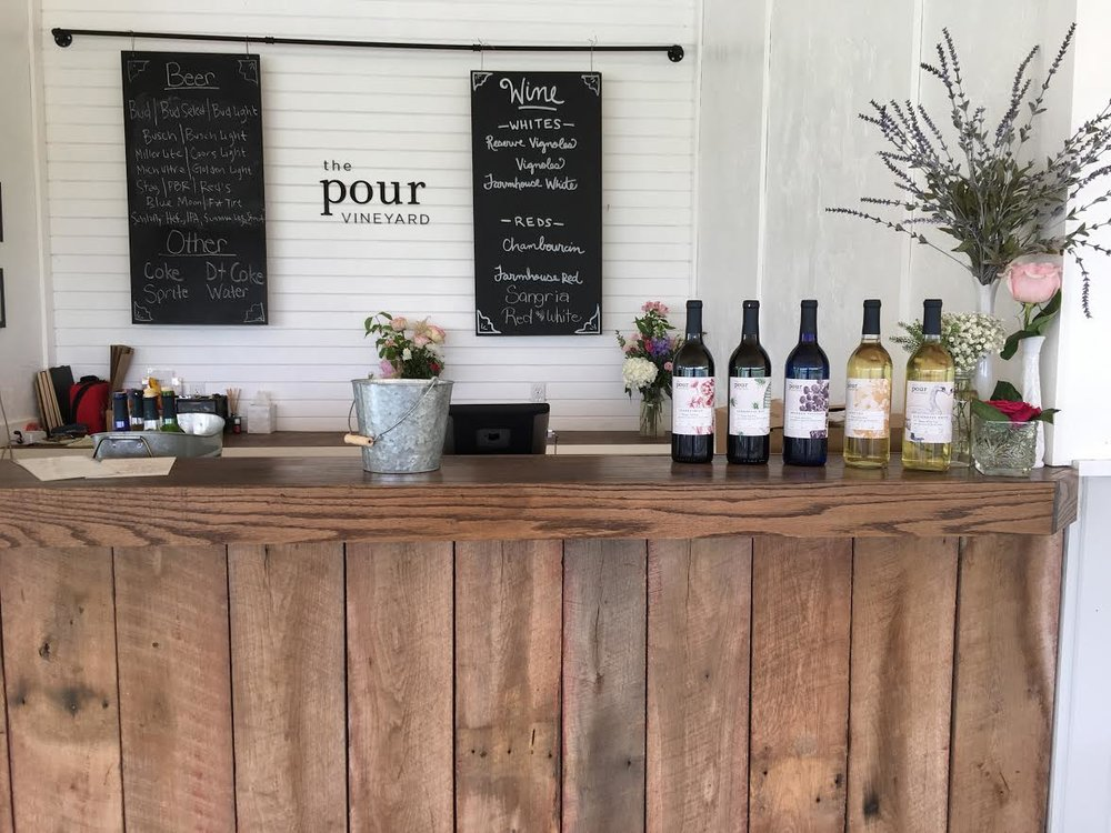 The-Pour-Vineyard-Winery