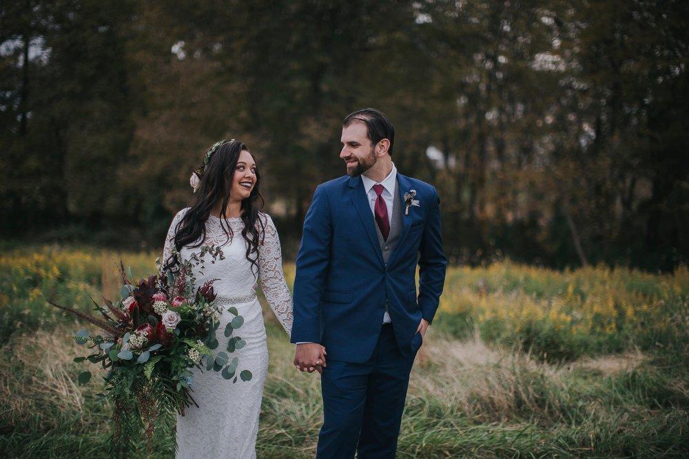 The-Pour-Vineyard-Wedding