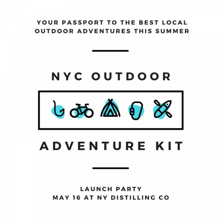 Adventure Kit.jpg