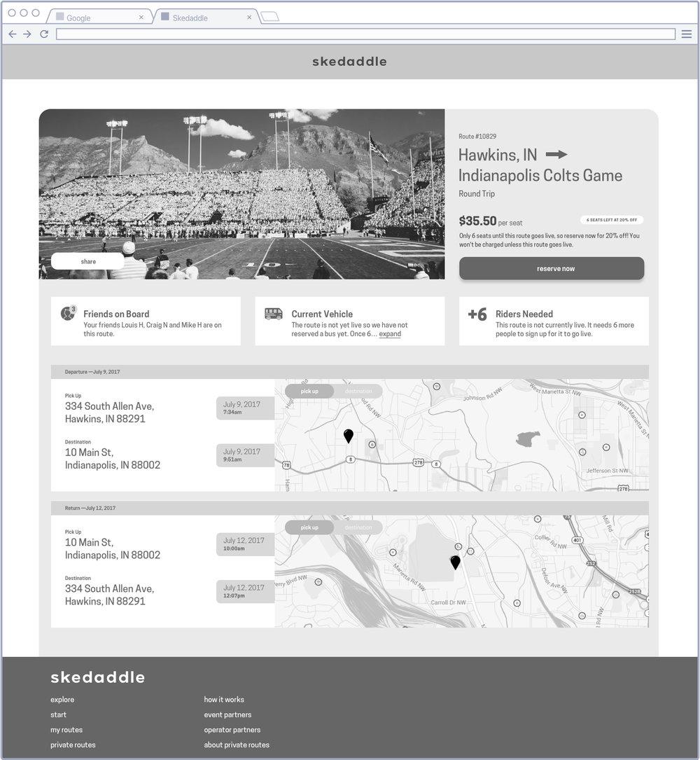 skedaddle_web_desktop_v3_UX_view-route_RT_V1.jpg