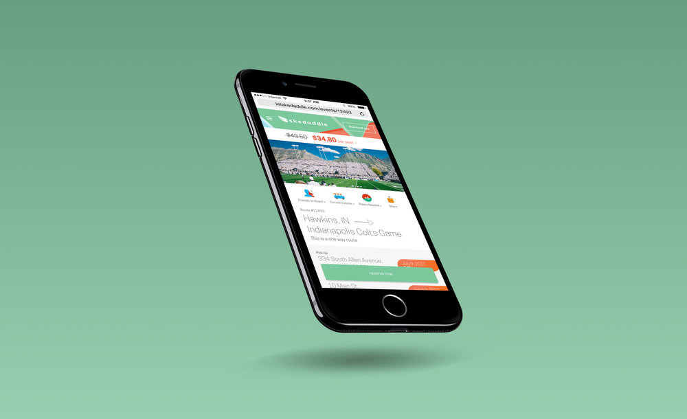 iPhone 7 04 Angle 33.jpg
