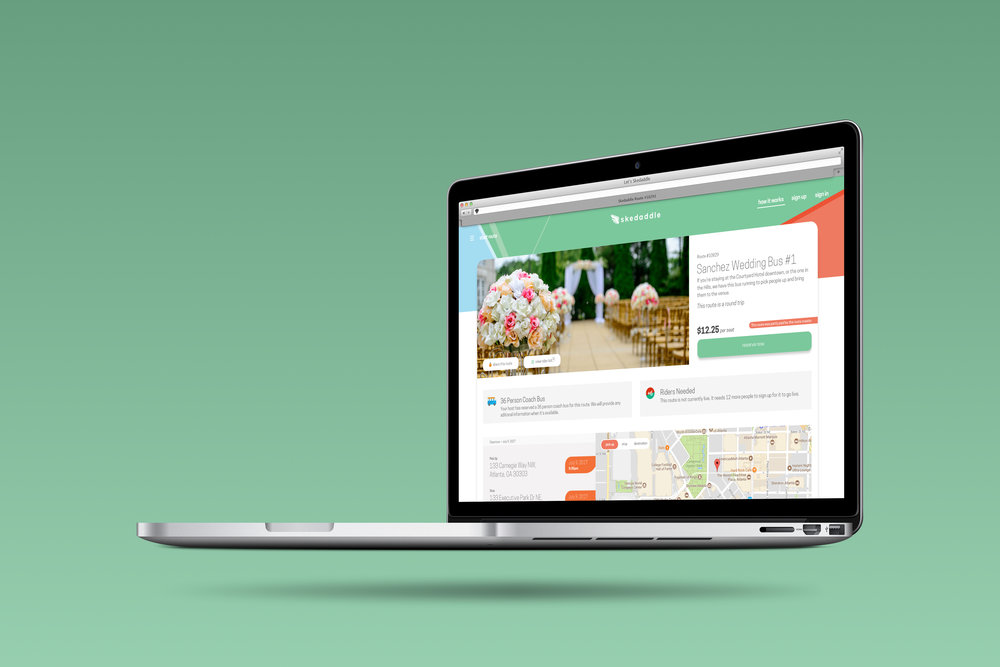 MacBook Pro 01.jpg