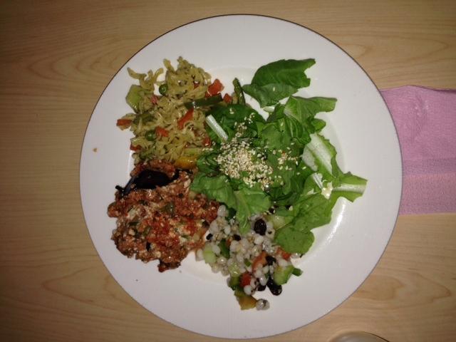 photo 1 food