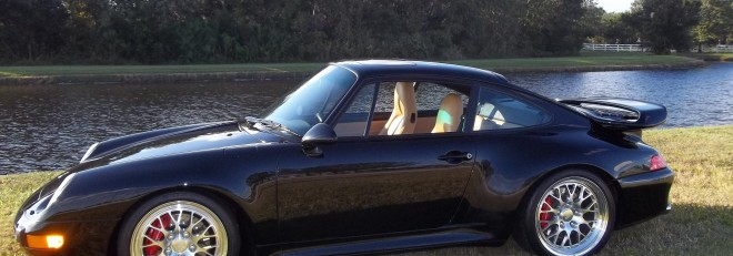 1997-Porsche-993-C4S-Drivers-660x231