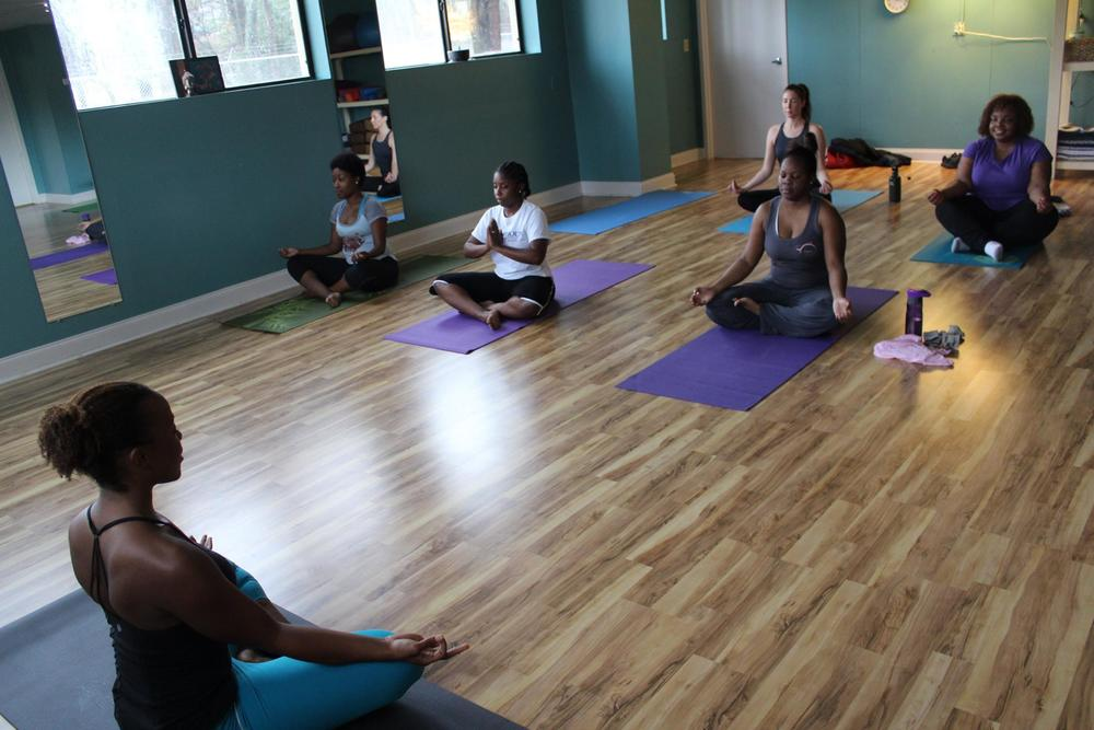 mindfulness_retreat.jpg