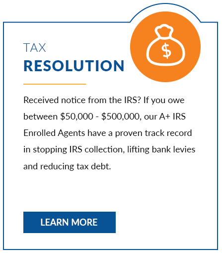Tax Resolution.png