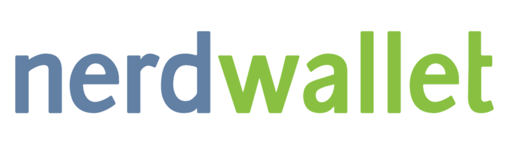 nerdwallet_logo_blog.jpg