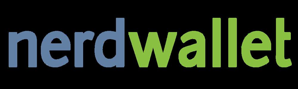 nerdwallet_logo_blog.jpg