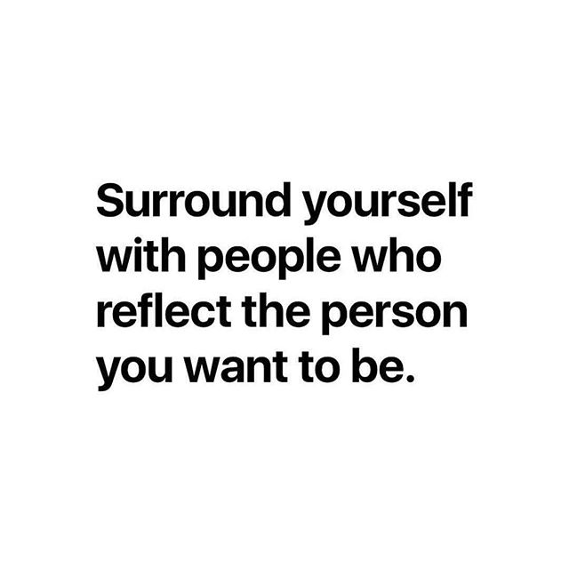 "💃🏽 Your circle is so important in helping you level set. I'm so grateful that my circle is on point. 💃🏽 #Repost @achievetheimpossible ・・・ ""Keep away from people who try to belittle your ambitions. Small people always do that, but the really great make you feel that you too, can become great. When you are seeking to bring big plans to fruition, it's important with whom you regularly associate. Hang out with friends who are like minded and who are also designing purpose-filled lives. Similarly, be that kind of friends for your friends."" -Mark Twain - Pete @peterjbone 