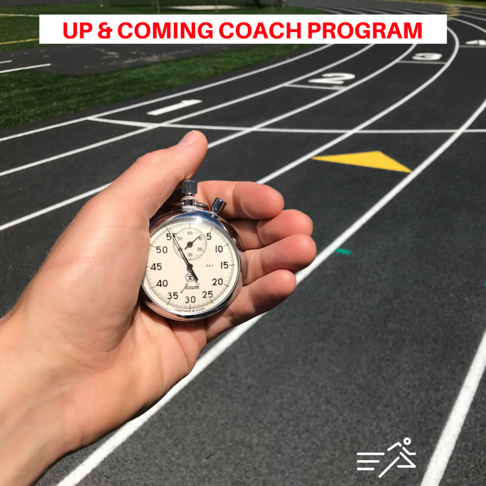 Up & Coming Coach Program (1).png