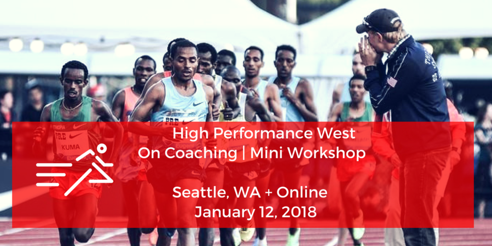 High Performance West On Coaching _ Mini Workshop (2).png