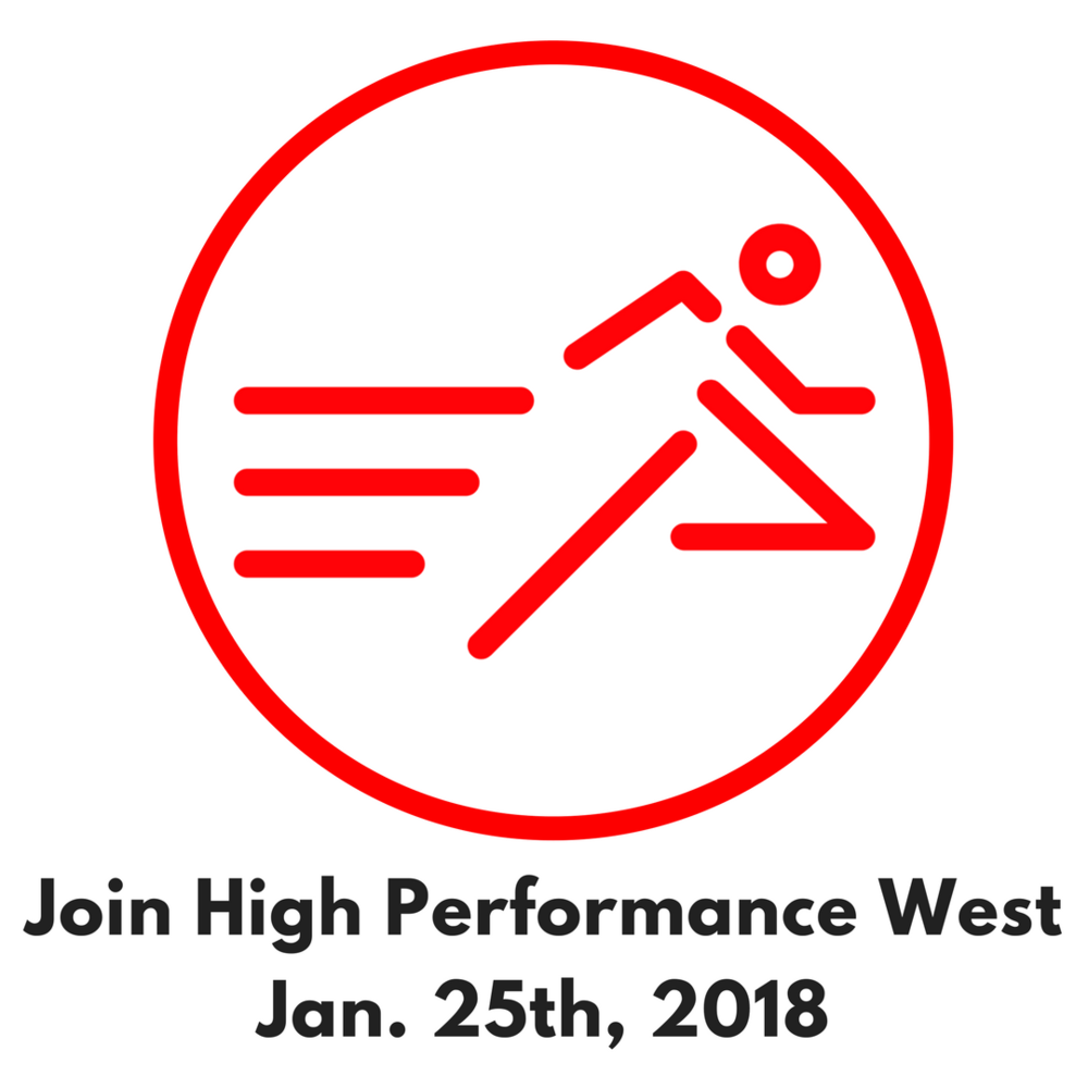 INTSA _ Join High Performance West - Jan 5th, 2018 (4).png