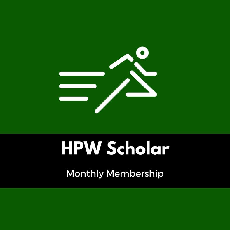 HPW Scholar.png