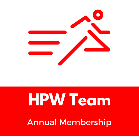 HPW TEAM.png