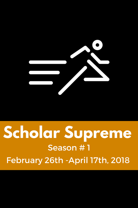 c63349cff26c  LATE REGISTRATION  Scholar Supreme