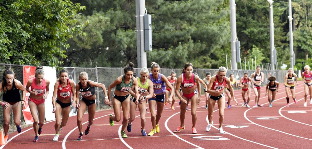 PTF 2015 Womens 5000_Courtesy of Track and Field Photo.jpg