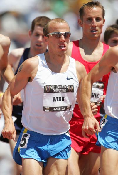 Alan+Webb+USA+Outdoor+Track+Field+Championships+QMPYMD7wWtBl.jpg