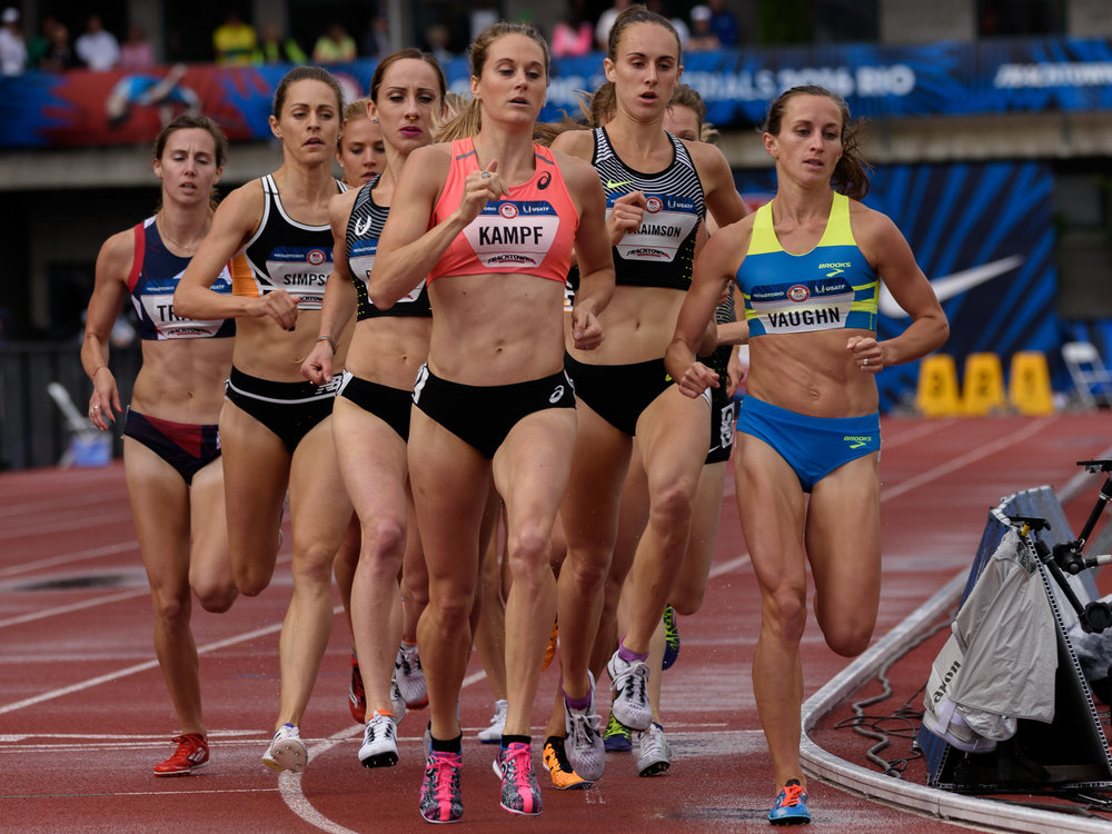 OlympicTrackTrials_1500_semis-7-of-10 (1) 2.jpg