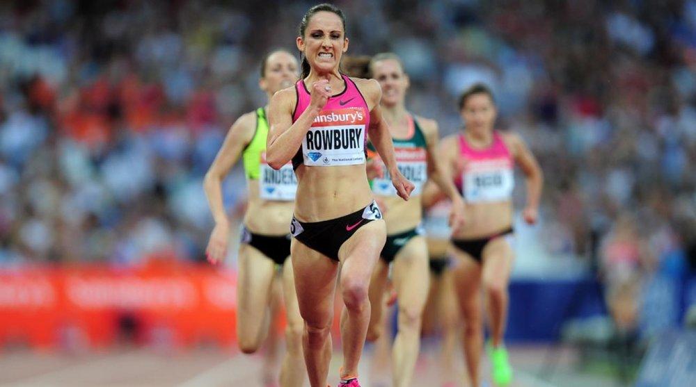 shannon-rowbury-american-record-holder-1500m.jpg