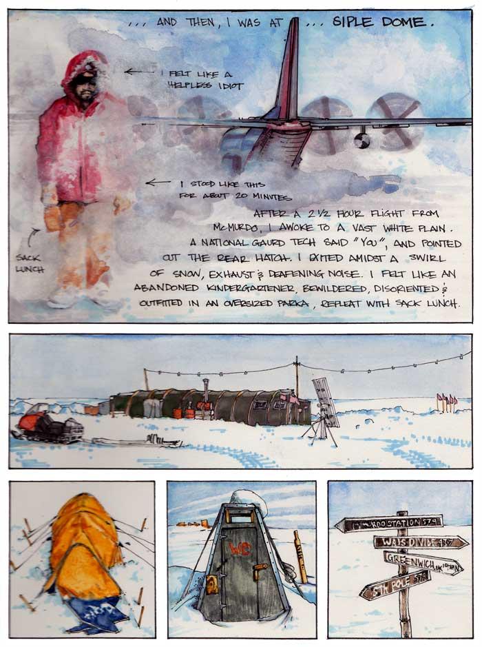 Erick's-Antarctica-Journal_0001_Clean.jpg