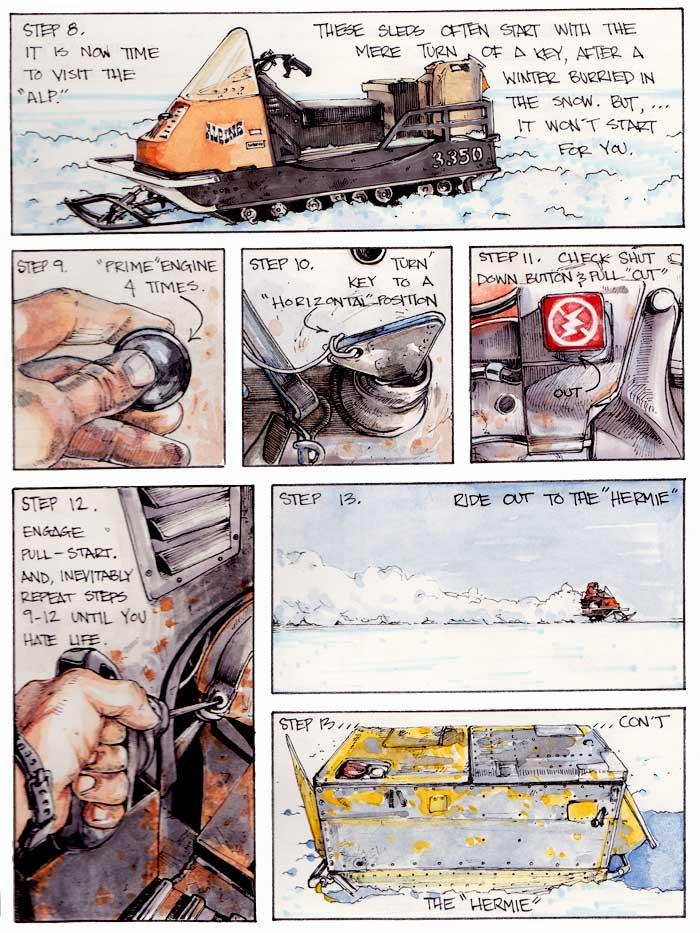 Erick's-Antarctica-Journal_0004_Clean.jpg