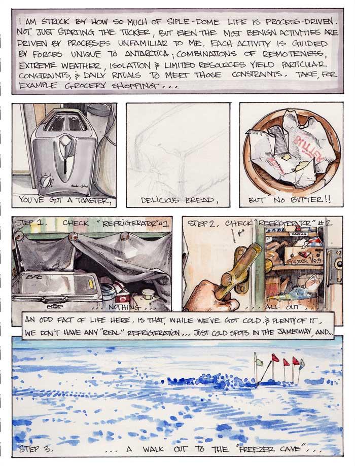 Erick's-Antarctica-Journal_0008_Clean.jpg
