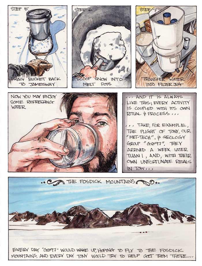 Erick's-Antarctica-Journal_0011_Clean.jpg