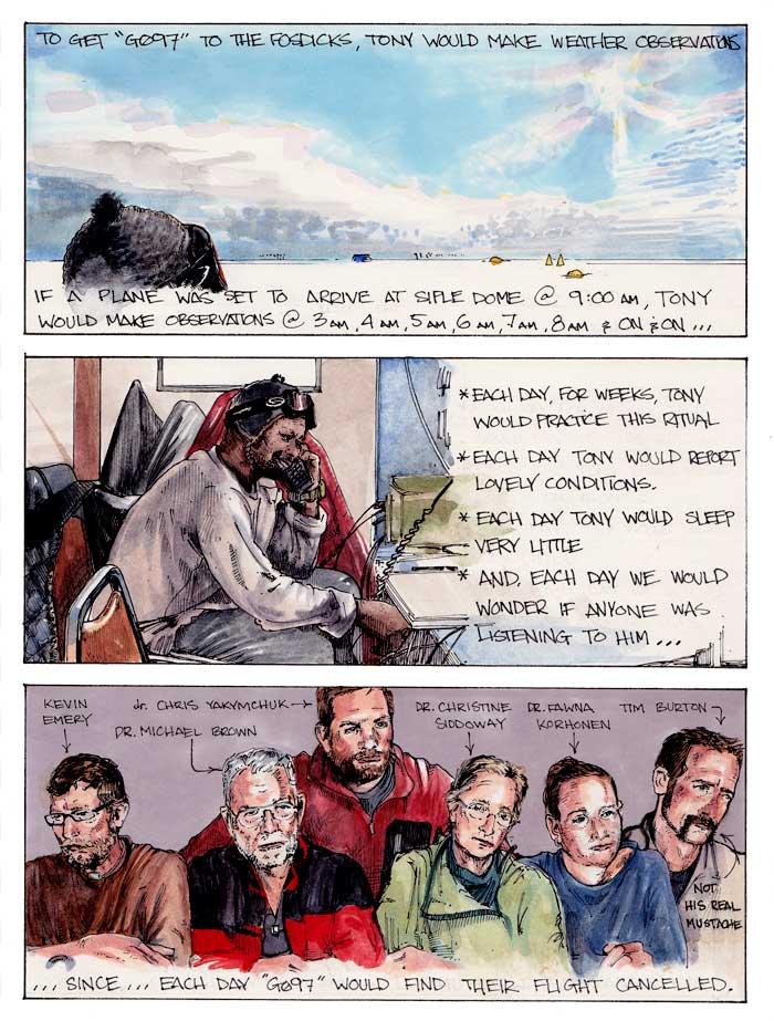 Erick's-Antarctica-Journal_0012_Clean.jpg