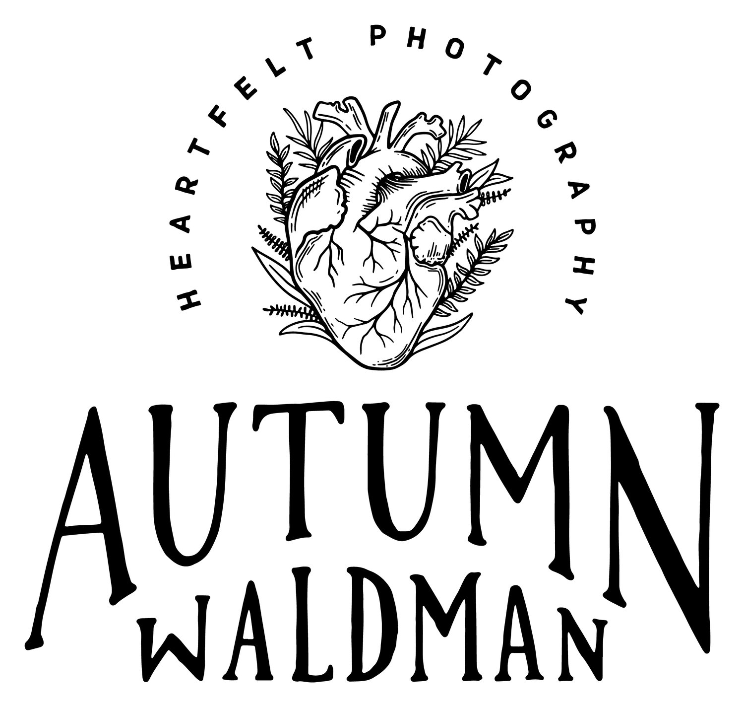 Autumn Waldman Photography
