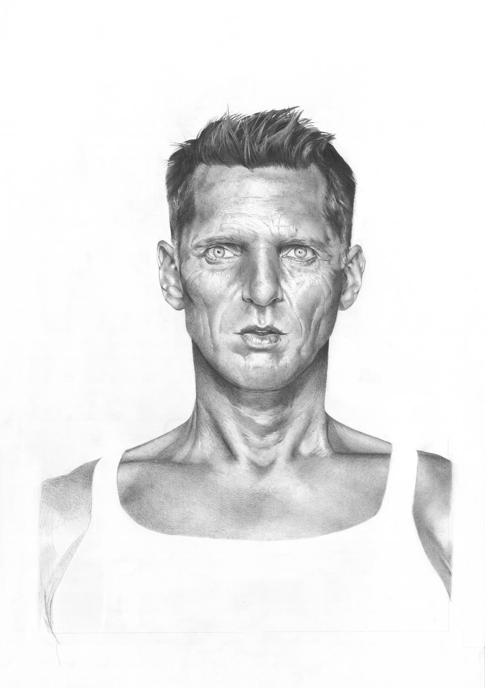 Man Artwork-42x59.5.jpg