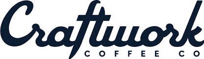 A Fort Worth favorite, Craftwork will be sponsoring our coffee for the morning! ** Happy dance ** Doors open at 9:30am so come and get your coffee while it's hot!