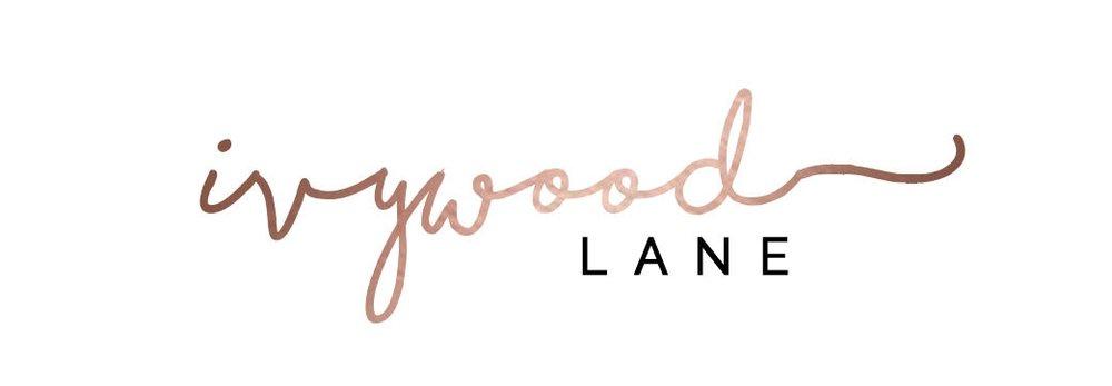 INWOOD_LANE_VENDOR_LOGO.jpg