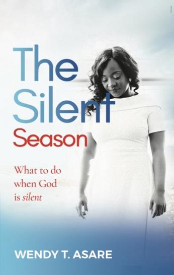 the_silent_season_book_cover.jpg