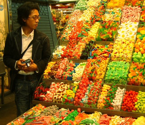 market_sweets_colorful_752776_l