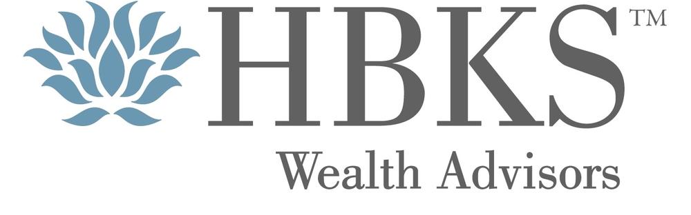 HBKS_Logo_TM