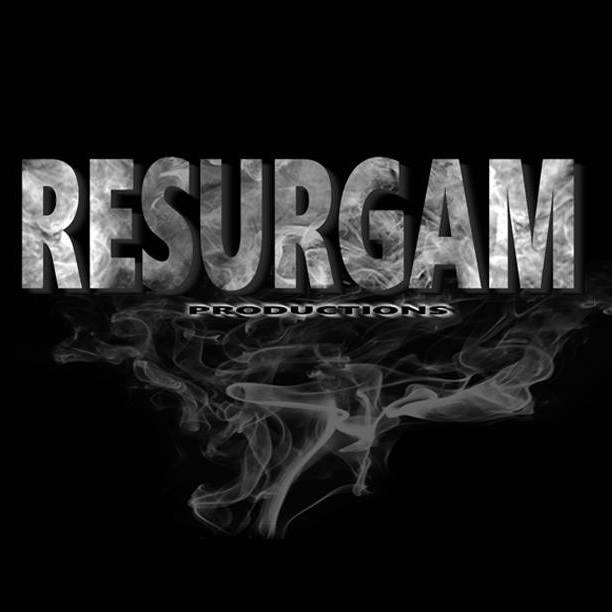 Resurgam Productions