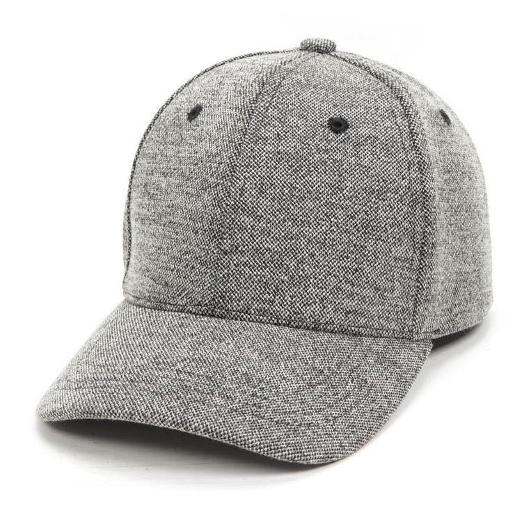 Baseball Cap, Aliexpress.com