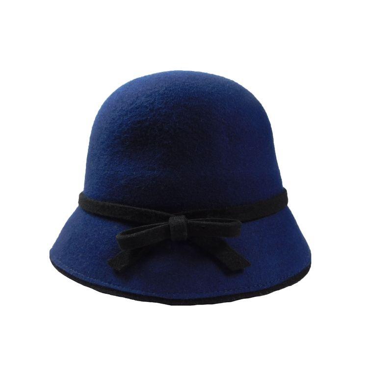 Cloche Hat, Setar Trading Hats