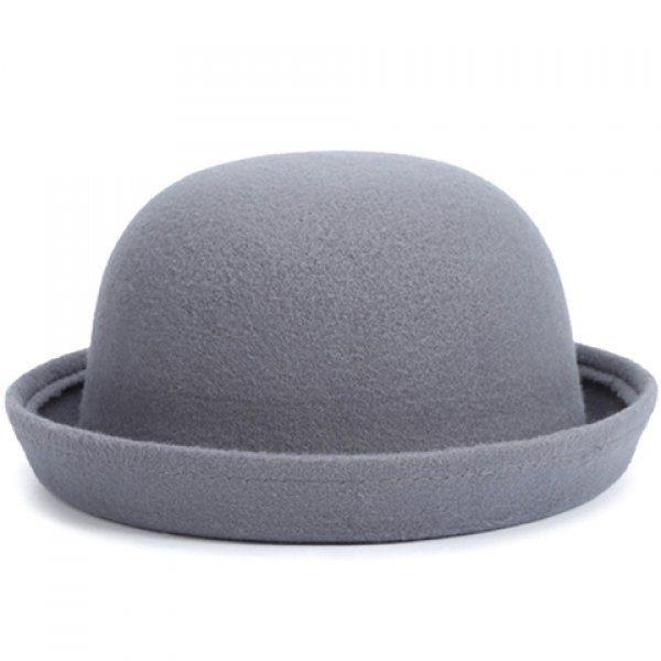 Bowler Hat, Setar Trading Hats