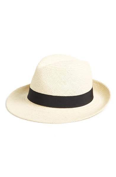 Panama Hat, Nordstrom.com