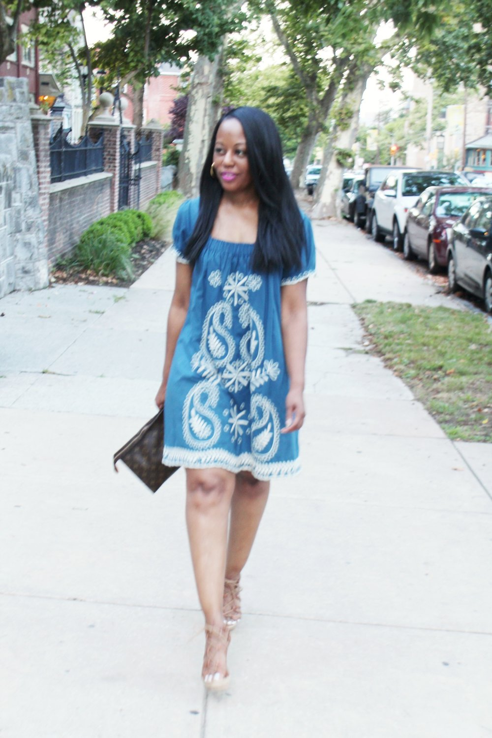 how-to-style-an-embroidered-summer-dress