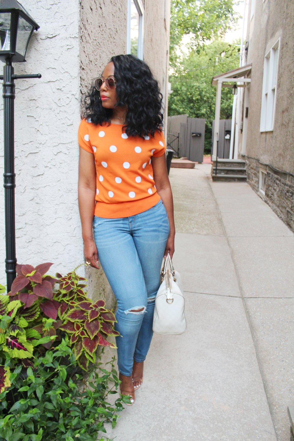 How-To-Style-A-Cute-Summer-Sweater