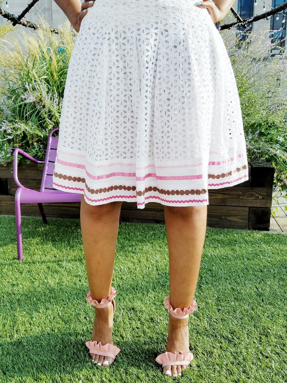 The-Effortless-Flirty-Skirt