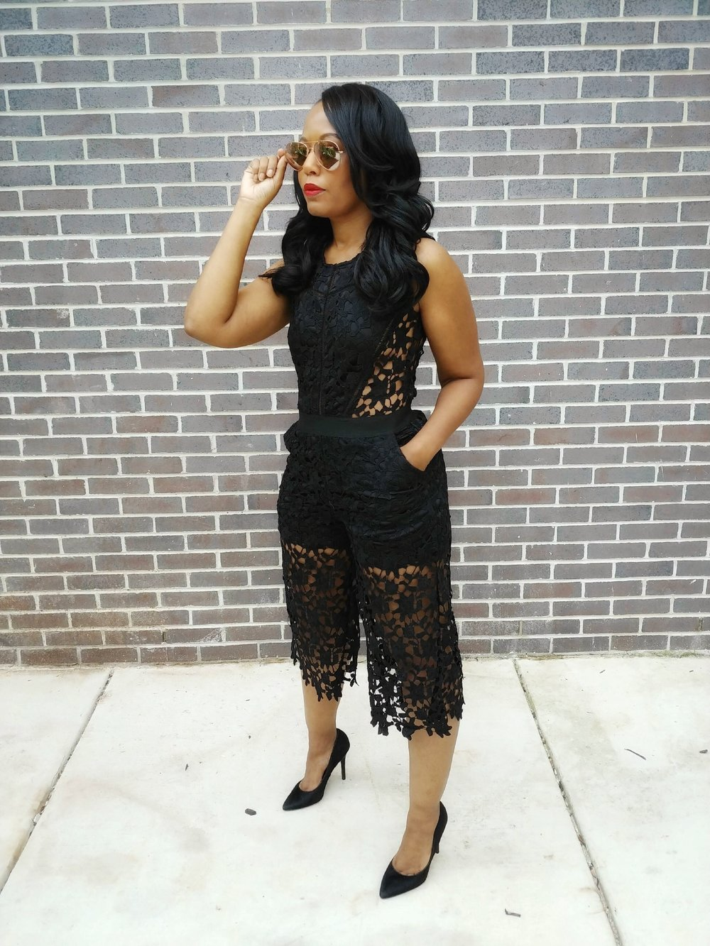 The-Perfect-Lace-Jumpsuit