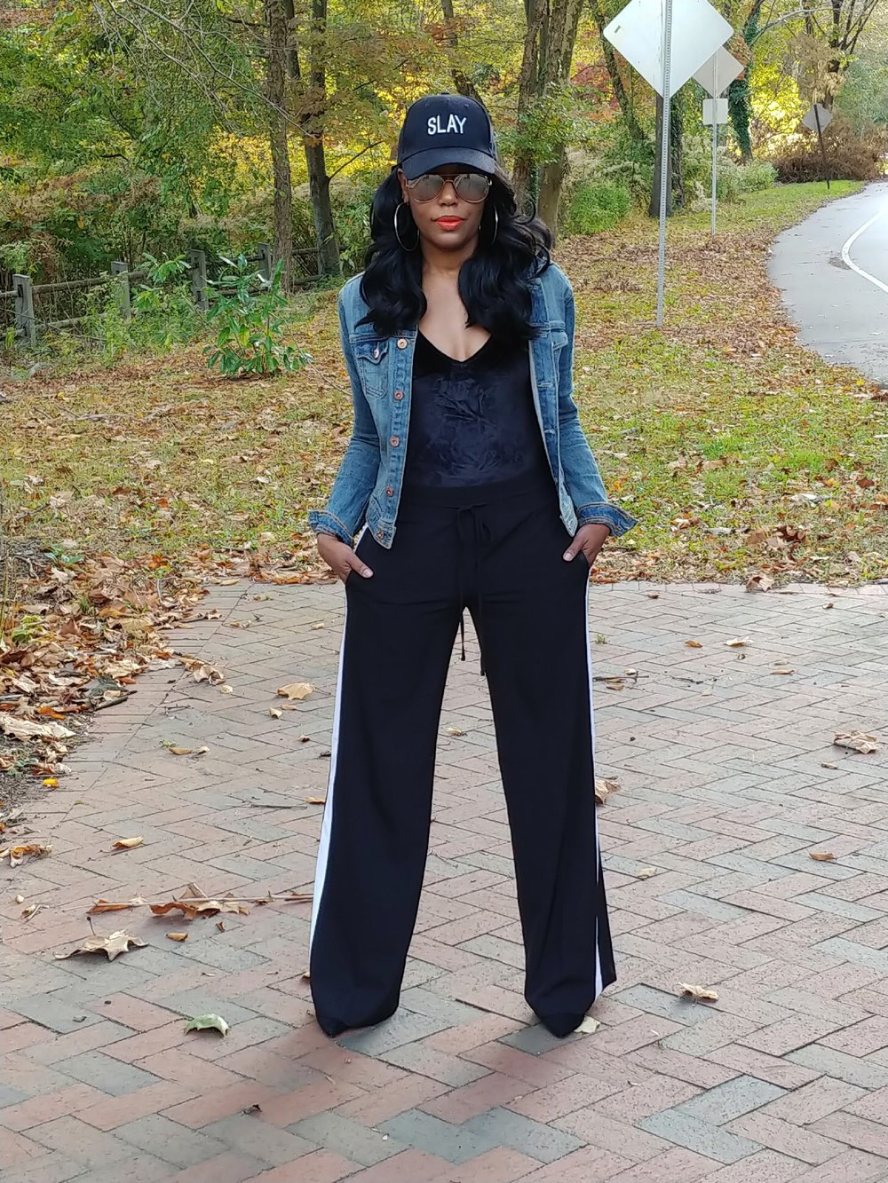 Three-ways-to-wear-fashionable-track-pants