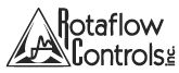 Rotaflow Controls Inc.