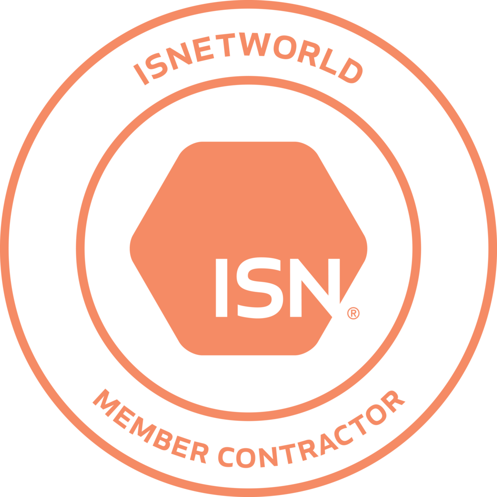 ISNetworld_Member_Contractor.png